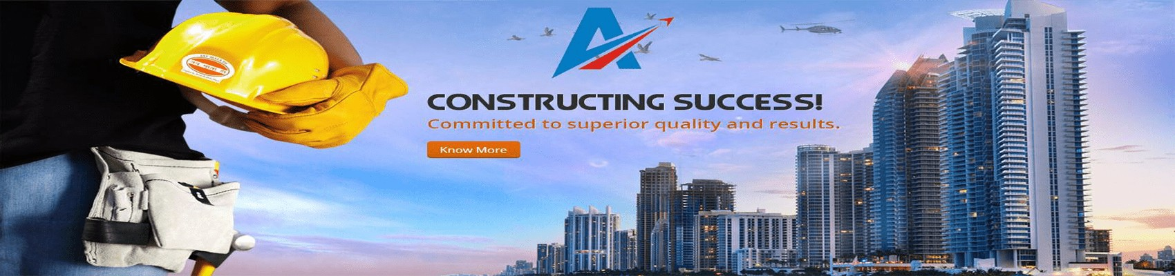 online concrete supplier