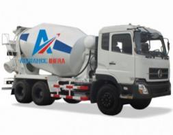 Arrie M20 Grade Rdc Ready Mix Concrete